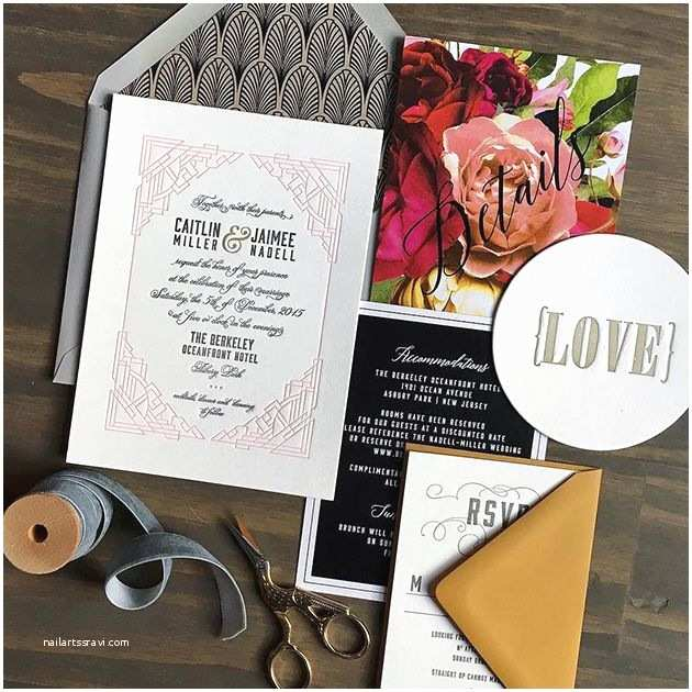 Wedding Invitation No Plus One How to Word Wedding Invitations with No Plus E Tags H
