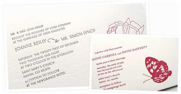 Wedding Invitation No Plus One Wedding Invitation Wording E Fab Day Guide