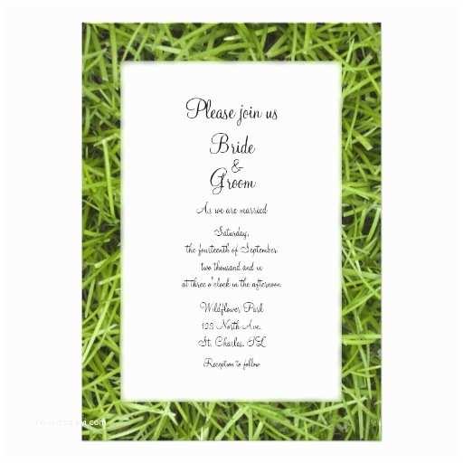 Wedding Invitation No Plus One Wedding Invitation Wording No Plus E Matik for