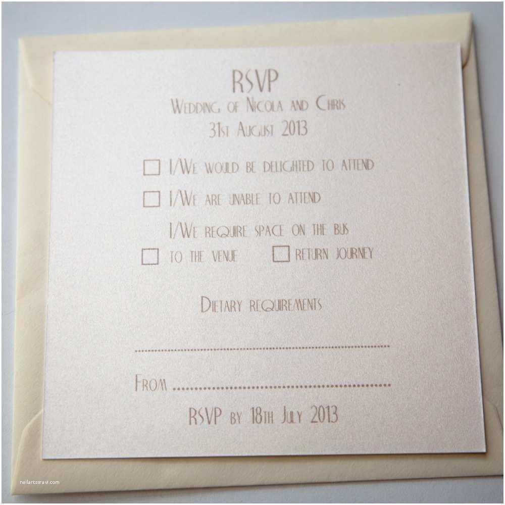 Wedding Invitation No Plus One Wedding Invitations Guests Plus E Yaseen for