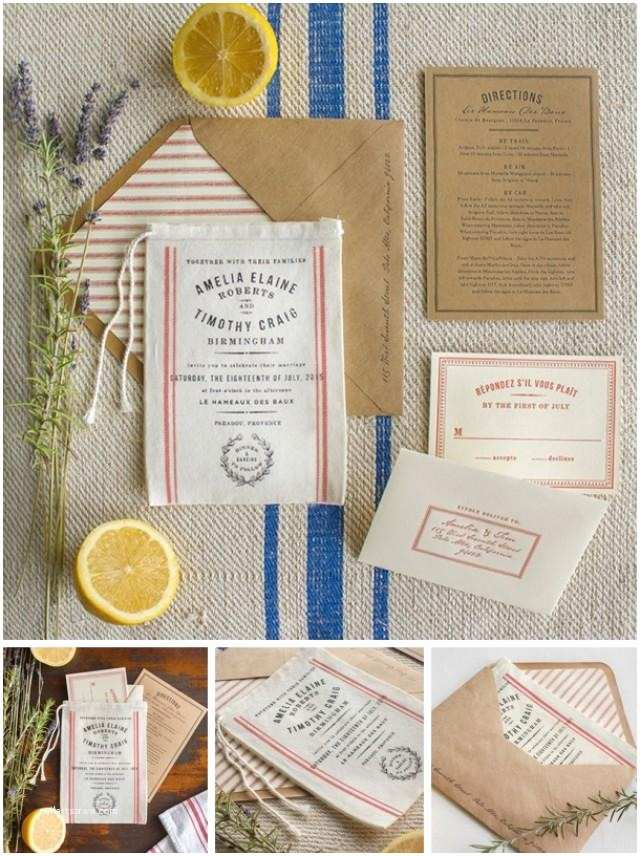 Wedding Invitation Package Deals 10 Unique Wedding Invitation Packages Weddbook