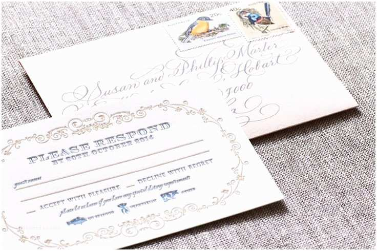 Wedding Invitation Package Deals 17 Best Wedding Invite Wording & Etiquette Images On Pinterest