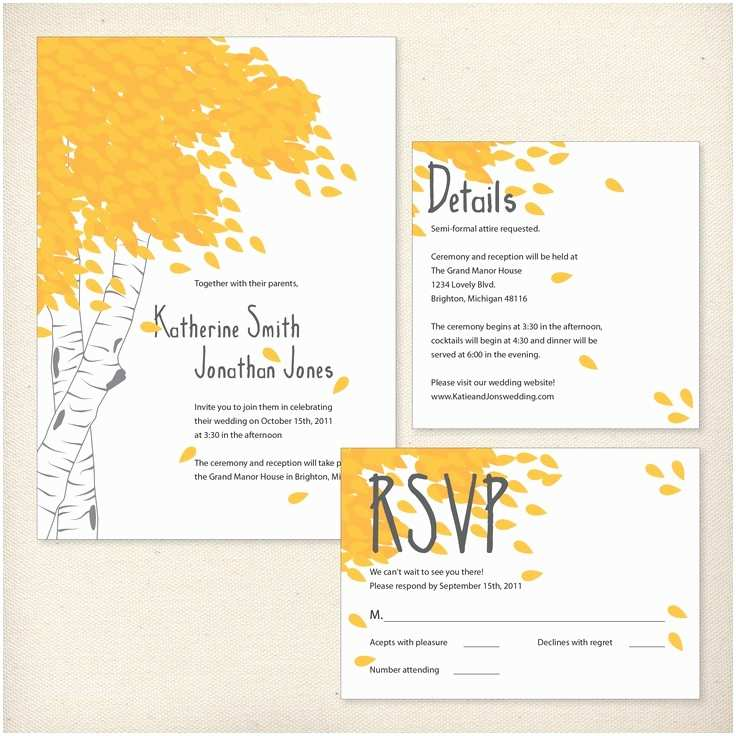 Wedding Invitation Package Deals 45 Best Invitations Images On Pinterest