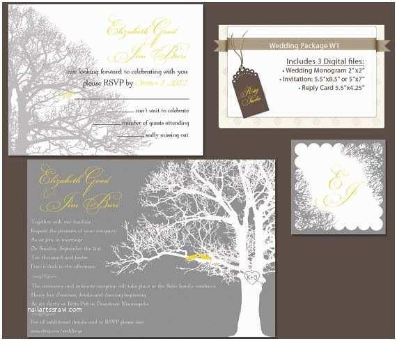 Wedding Invitation Package Deals Best 25 Printable Wedding Monograms Ideas On Pinterest