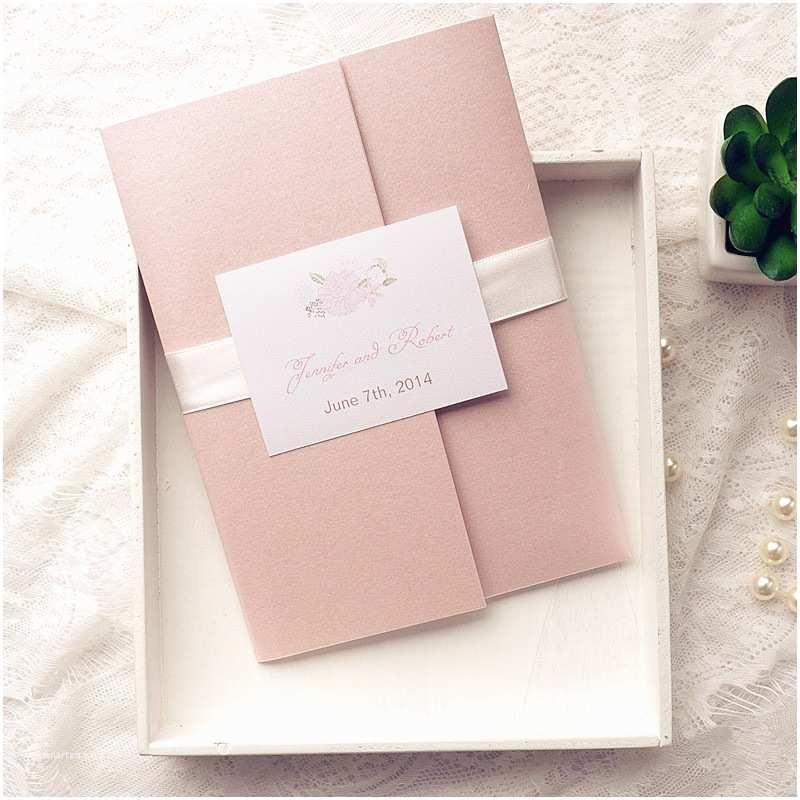 elegant wedding invitations beach tags classy weddi