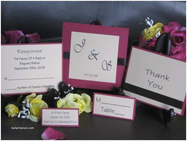 Wedding Invitation Package Deals Heart Wedding Invitations Wedding Invitation Packages