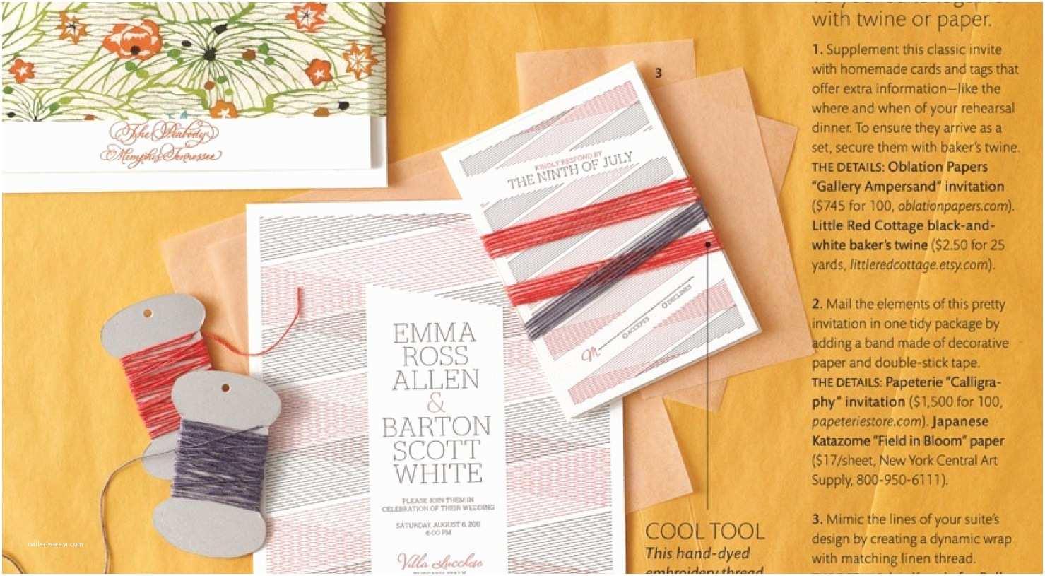 Wedding Invitation Package Deals Luxury Wedding Invitations Packages Painterly Floral Weddi