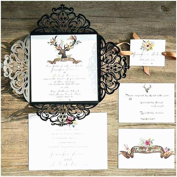 Wedding Invitation Package Deals Wedding Invitation Bundles Feat Rustic Wedding Invitation