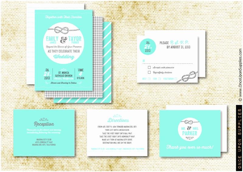 Wedding Invitation Package Deals Wedding Invitation Packages Wedding Invitation Packages by