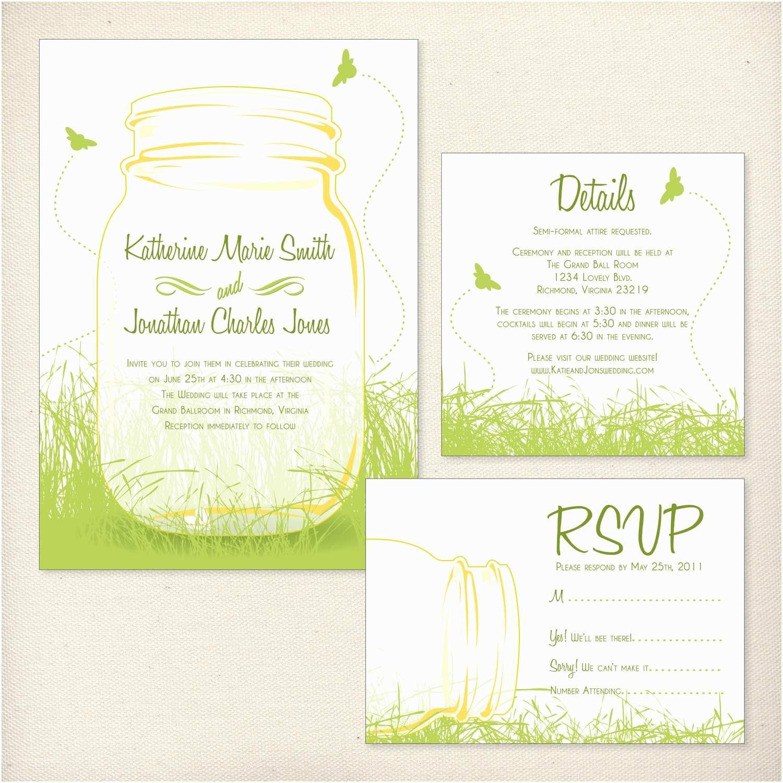 Wedding Invitation Package Deals Wedding Invitation Packages Wedding Invitation Packages