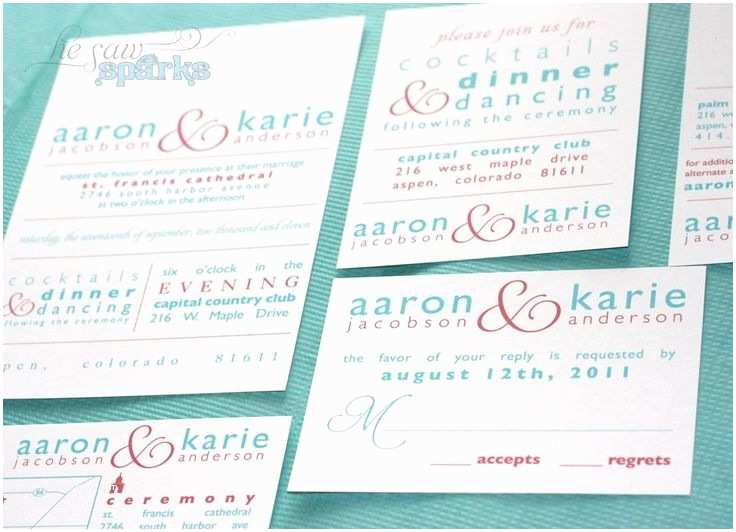 Wedding Invitation Packages 1000 Ideas About Wedding Invitation Packages On Pinterest