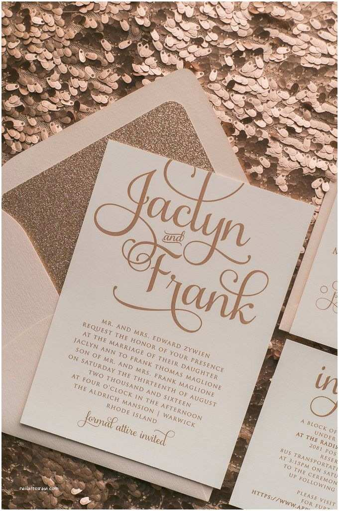 Wedding Invitation Packages Blank Wedding Invitation Packages Matik for