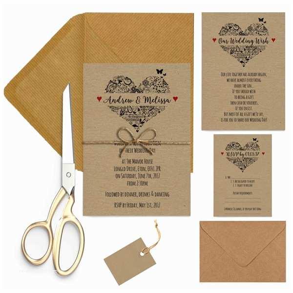 Wedding Invitation Packages Wedding Invitation Cards Packages Wedding Invitation Sets