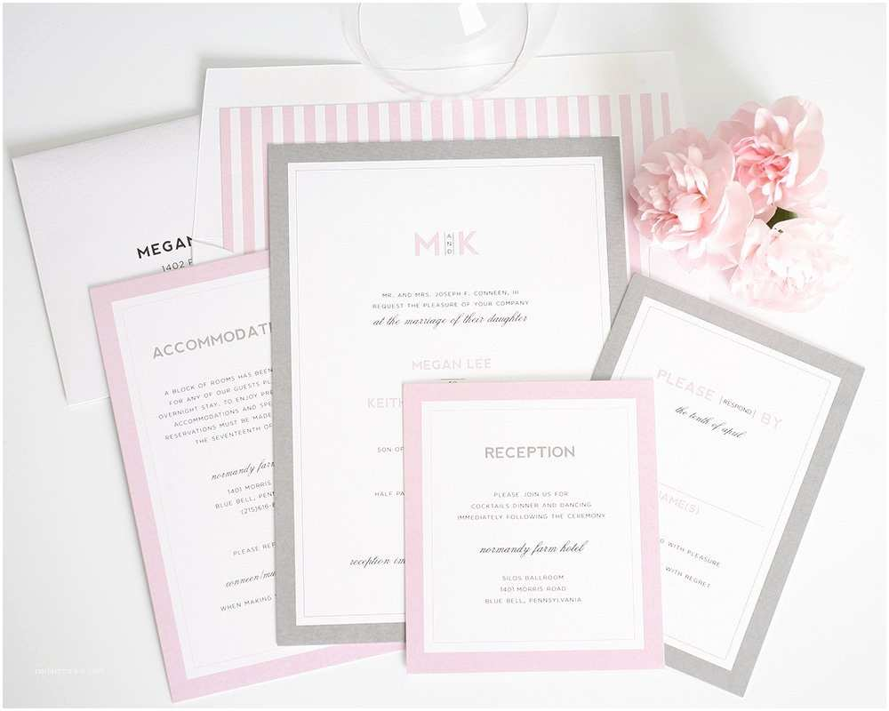 Wedding Invitation Packages Wedding Invitation Packages Yaseen for