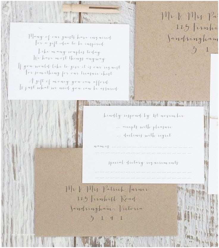 Wedding Invitation Paper Stock 17 Best Ideas About Wedding Invitation Size On Pinterest