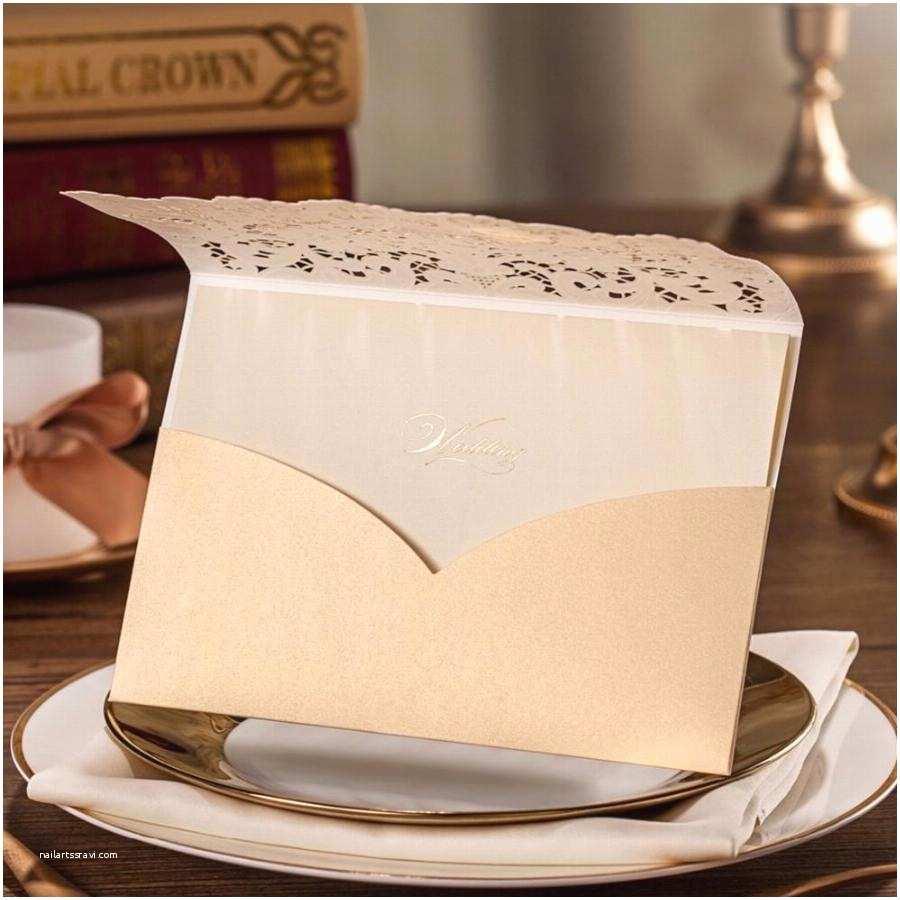Wedding Invitation Paper Stock Blank Wedding Invitation Paper Stock Matik for