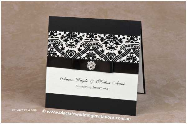 Wedding Invitation Paper Stock Blank Wedding Invitation Stock Yaseen for