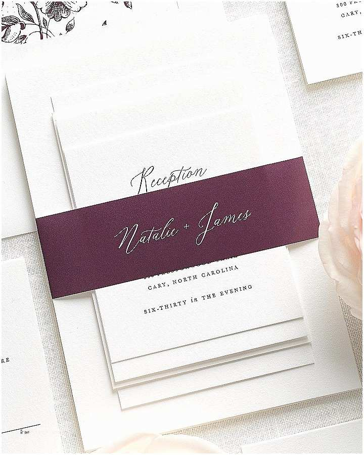 Wedding Invitation Paper Stock Invitation Cards Lovely Card Stock Paper for Invitations