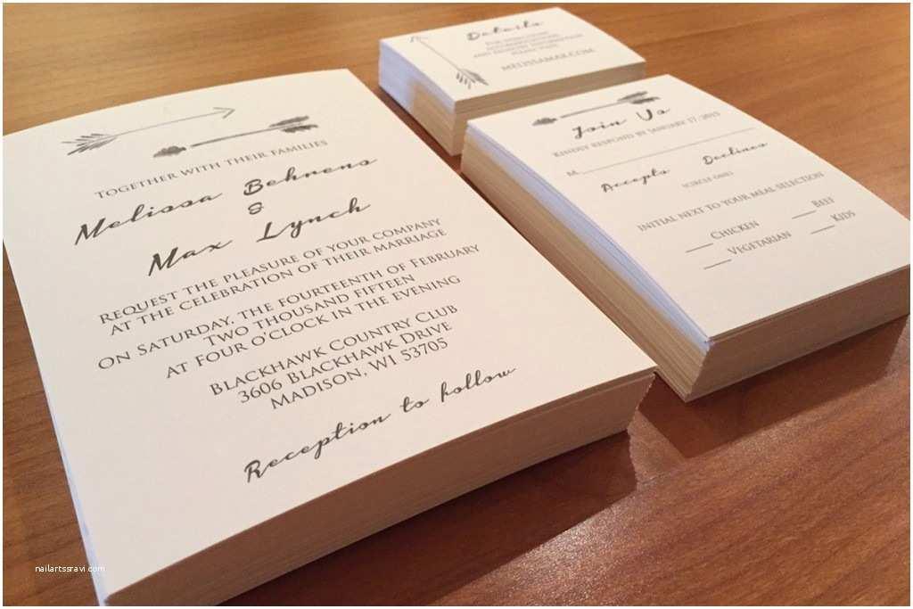 Wedding Invitation Paper Stock Invitation Paper Gallery Invitation Sample and