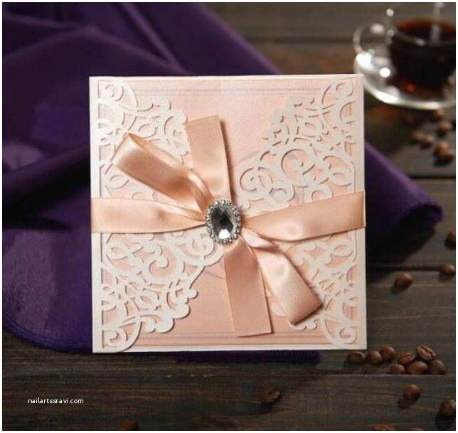 Wedding Invitation Paper Stock Wedding Card Stock wholesale