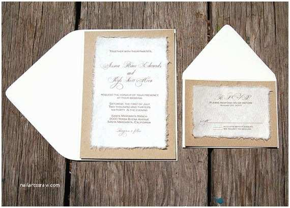 Wedding Invitation Paper Stock Wedding Invitation Card Stock
