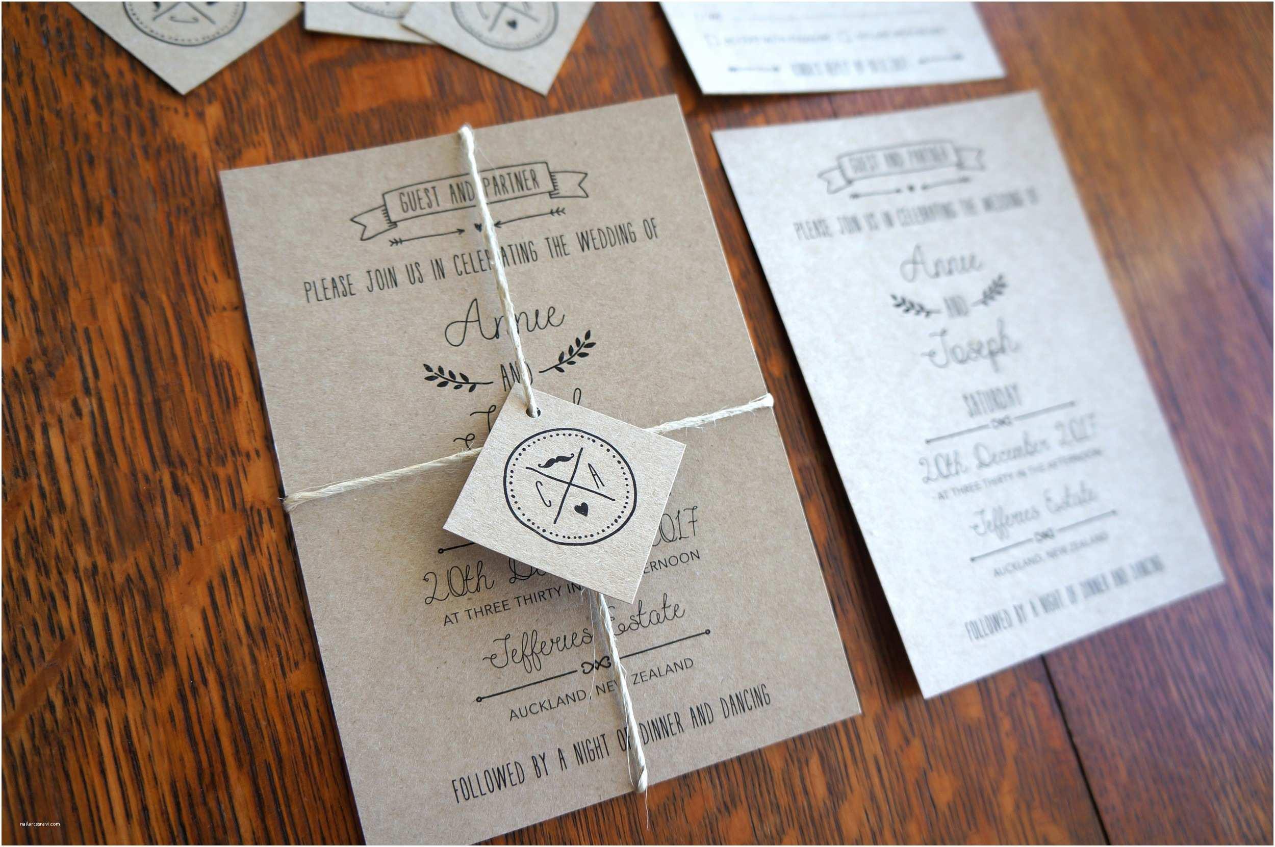 Wedding Invitation Paper Stock Wedding Invitation Design Auckland Refrence Adorn