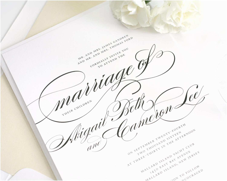 Wedding Invitation Paper Stock Wedding Invitation Stock Paper Wedding Invitation Wedding