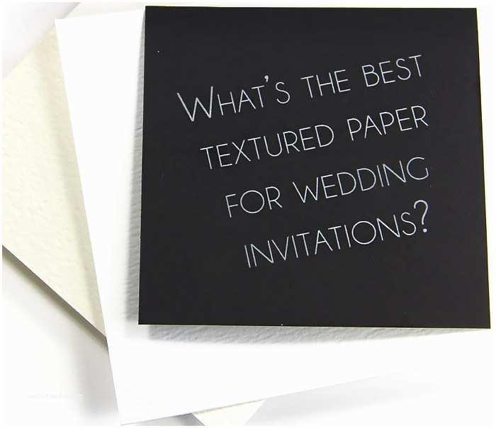 Wedding Invitation Paper Stock Wedding Invitation Templates Wedding Invitation Paper