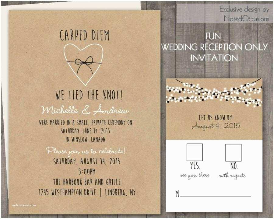 Wedding Invitation Paper Wedding Invitation Paper – Gangcraft