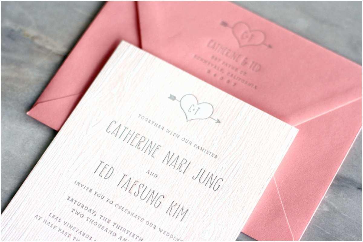 Wedding Invitation Paper Wedding Invitation Search Results