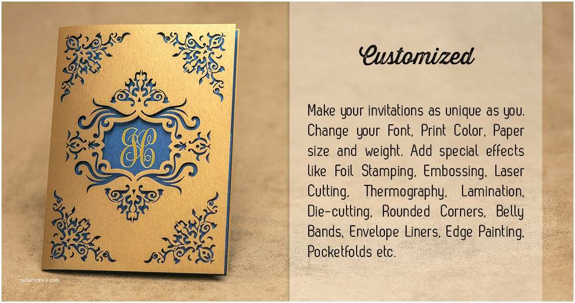 Wedding Invitation Philippines Invitation for Debut In Manila Image Collections
