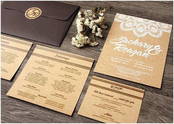 Wedding Invitation Philippines Invitation Maker Cebu Choice Image Invitation Sample and