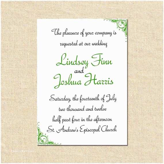 Wedding Invitation Phrases for Friends Marriage Invitation Quotes for Friends Quotesgram