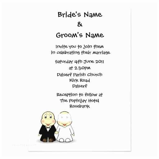 Wedding Invitation Phrases for Friends Wedding Invitation Quotes for Friends From Bride New Funny
