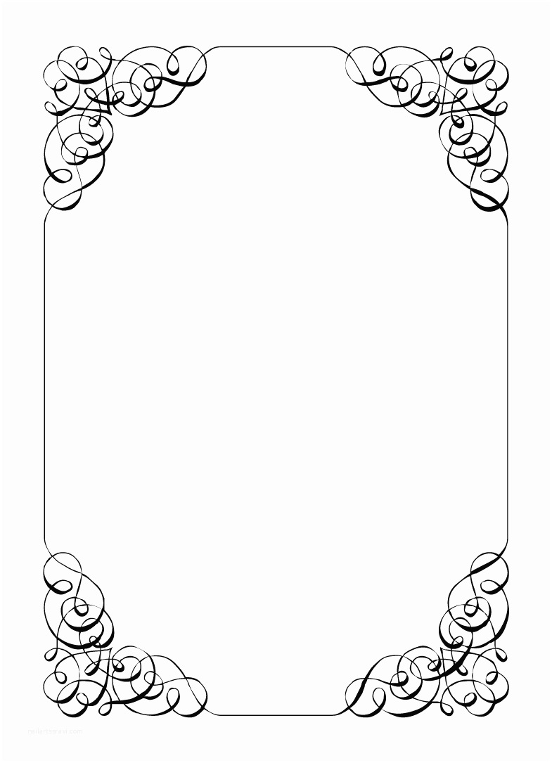 Wedding Invitation Picture Frame Free Printables for Happy Occasions Diy Calligraphic