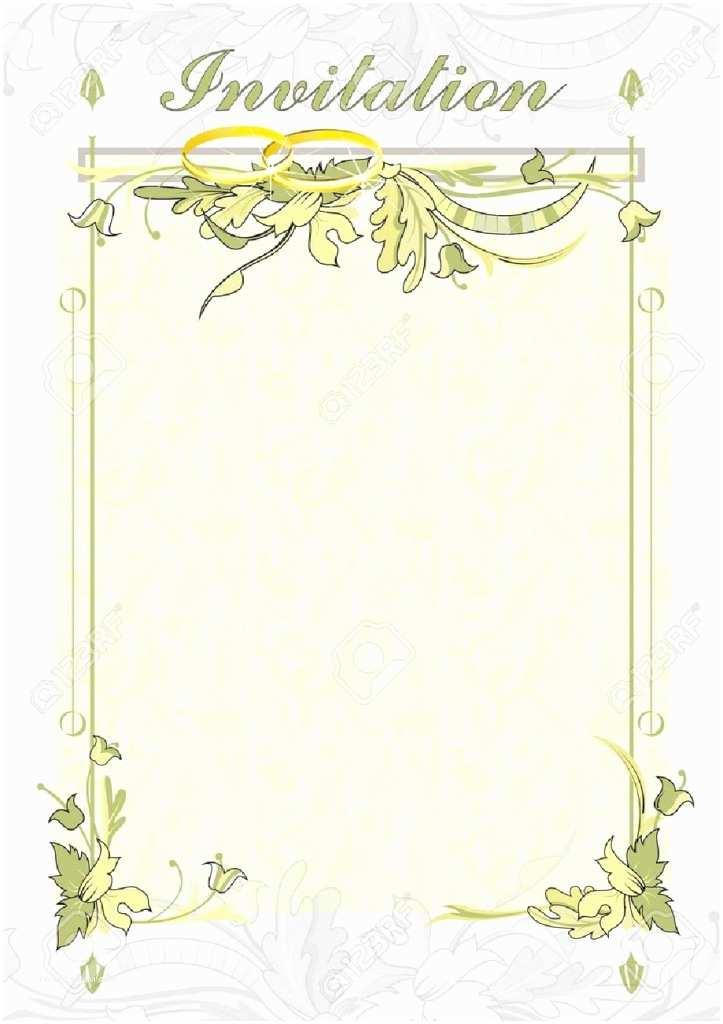 Wedding Invitation Pictures Background Background Wedding Invitations Impremedia