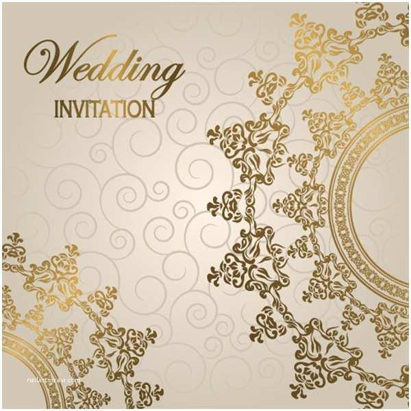Wedding Invitation Pictures Background Elegant Glossy Wedding Invitation Background