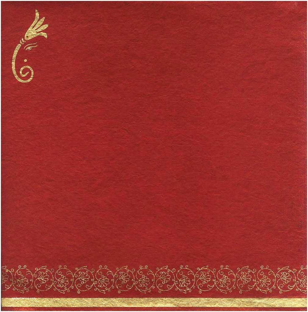 Wedding Invitation Pictures Background Indian Wedding Invitation Wallpaper Indian Invitations
