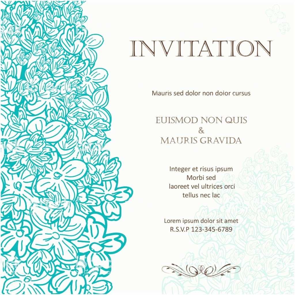 Wedding Invitation Pictures Background Lilás Floral Fundo De Convite De Casamento Arte