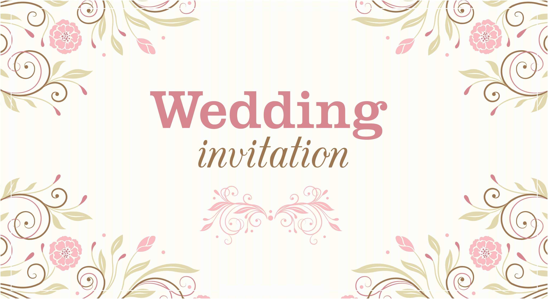 Wedding Invitation Pictures Background Vintage Wedding Backgrounds