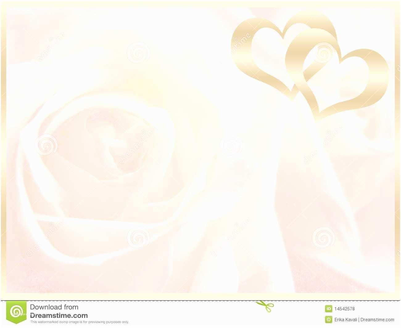Wedding Invitation Pictures Background Wedding Background Invitation Stock Image Of
