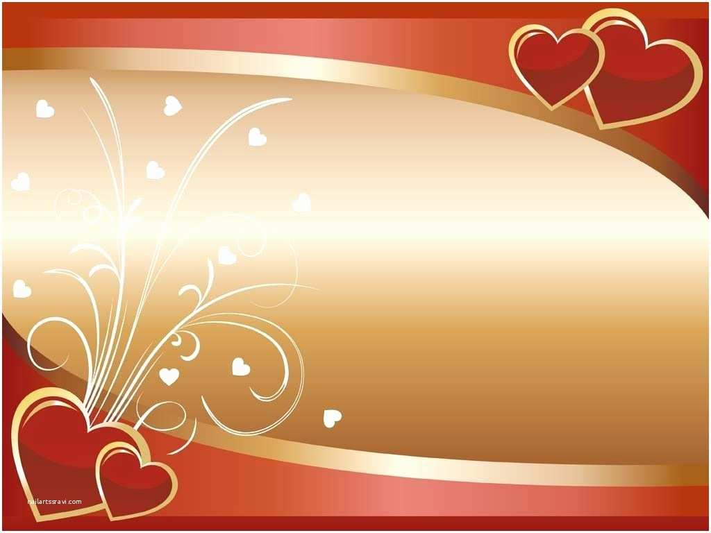 Wedding Invitation Pictures Background Wedding Backgrounds Wallpapers Wallpaper Cave