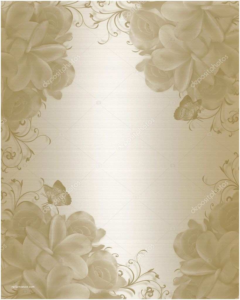 Wedding Invitation Pictures Background Wedding Invitation Background –
