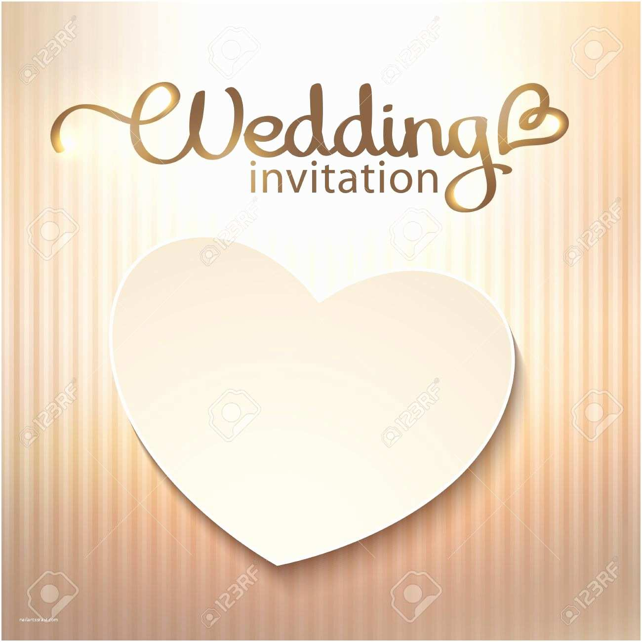Wedding Invitation Pictures Background Wedding Invitation Background