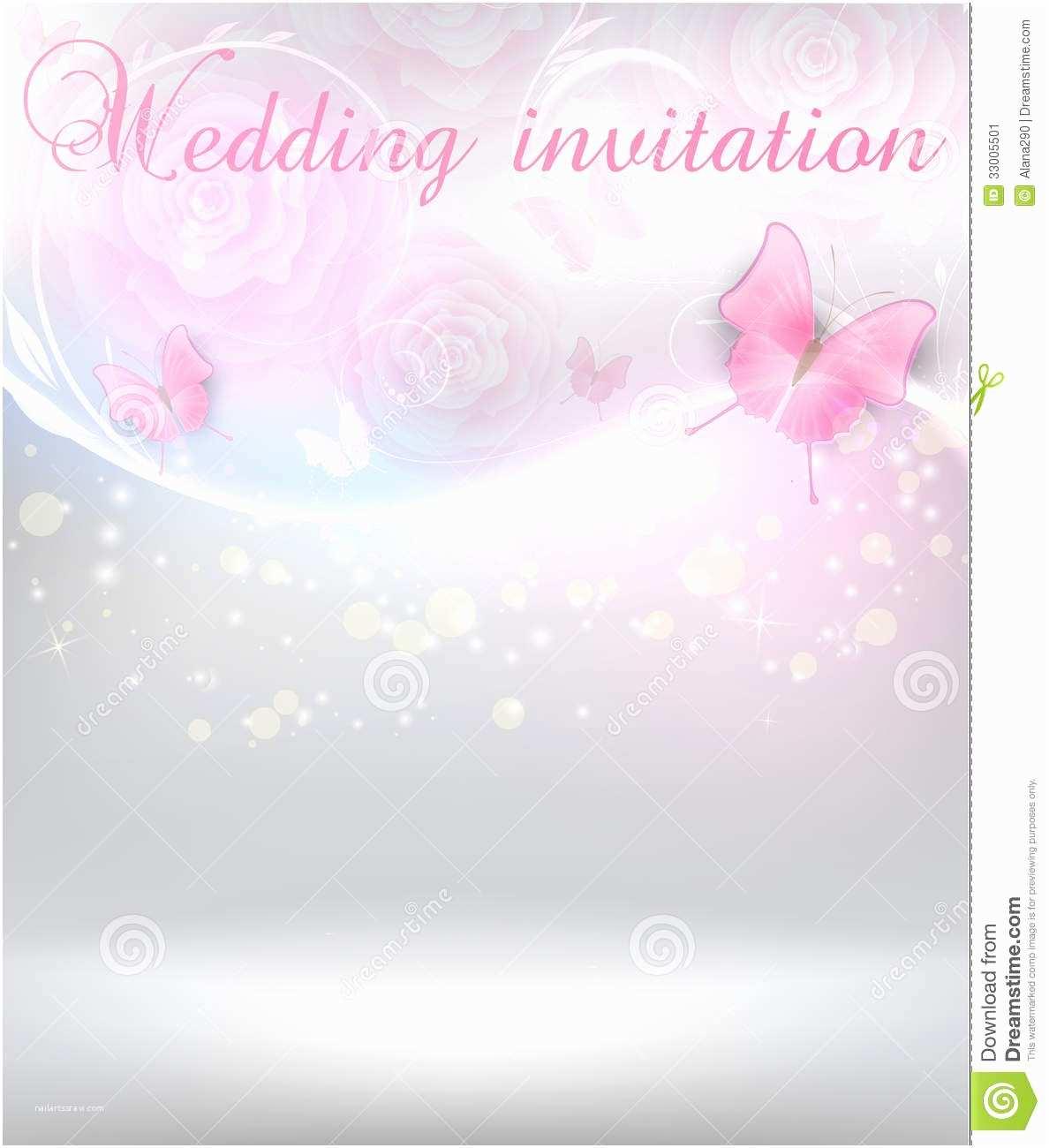 Wedding Invitation Pictures  Wedding Invitation