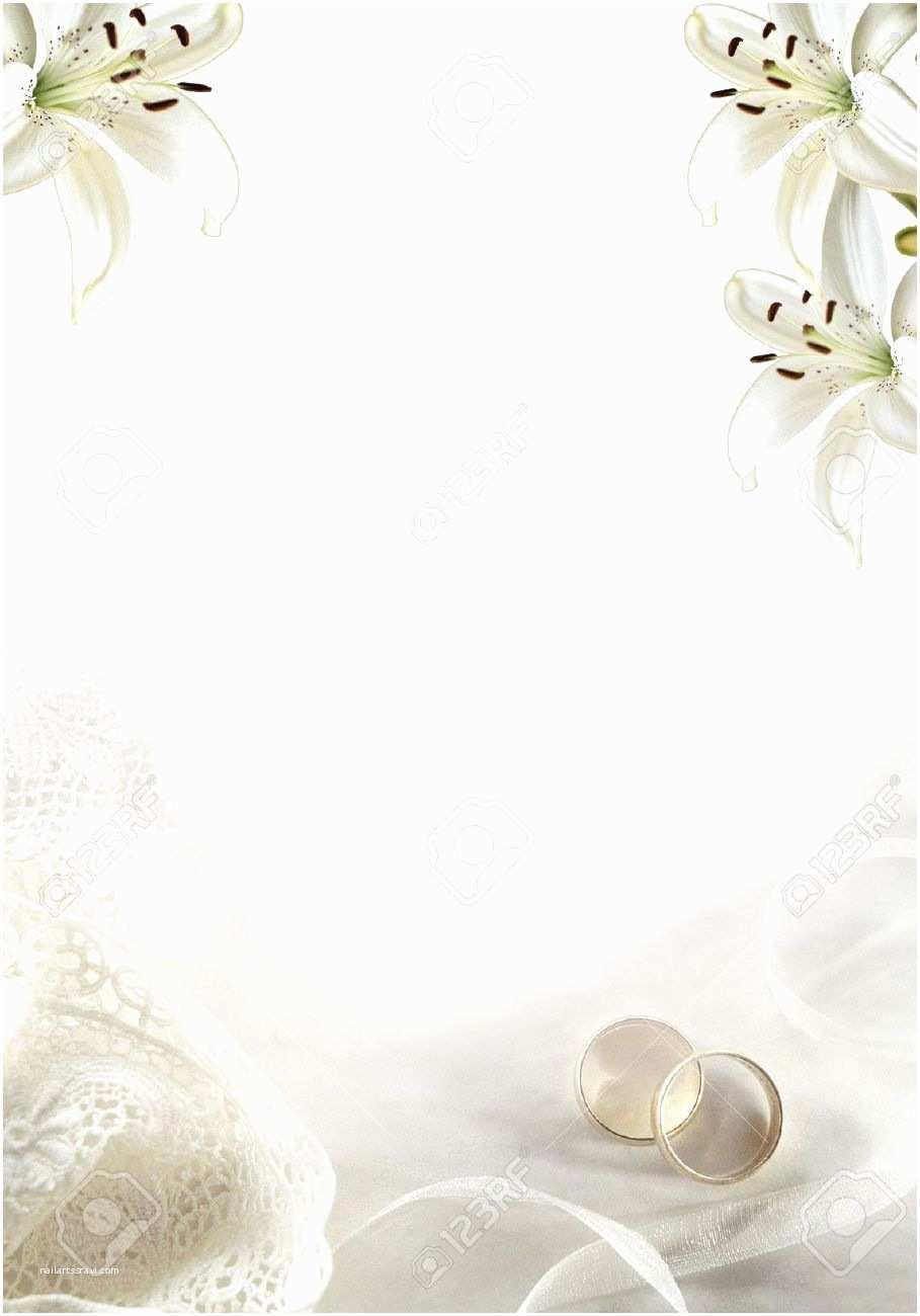 Wedding Invitation Pictures Background Wedding Invitation Backgrounds Cloudinvitation