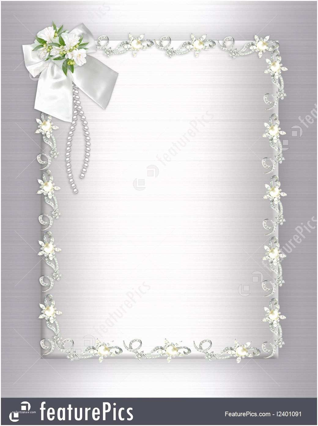 Wedding Invitation Pictures Background Wedding Invitation Backgrounds Yourweek 8a507beca25e