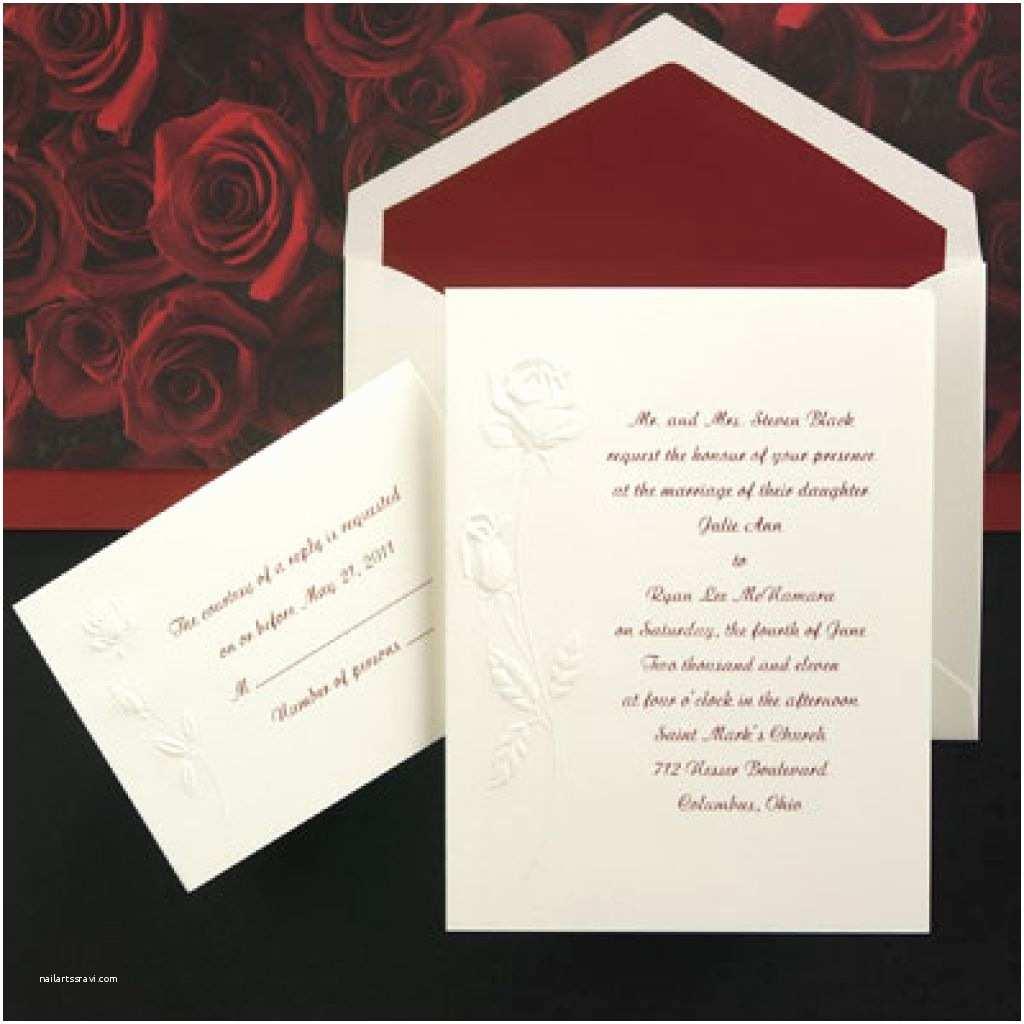 Wedding Invitation Pieces Fabulous Amazing Cheap Wedding Invitation Sets Modern