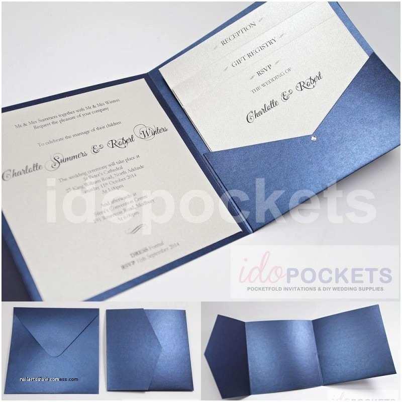 Wedding Invitation Pocket Envelopes Wedding Invitation Beautiful Pocket Envelopes for Wedding