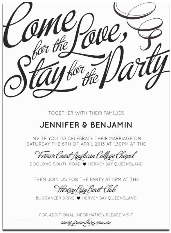 Wedding Invitation Poems 20 Popular Wedding Invitation Wording & Diy Templates Ideas